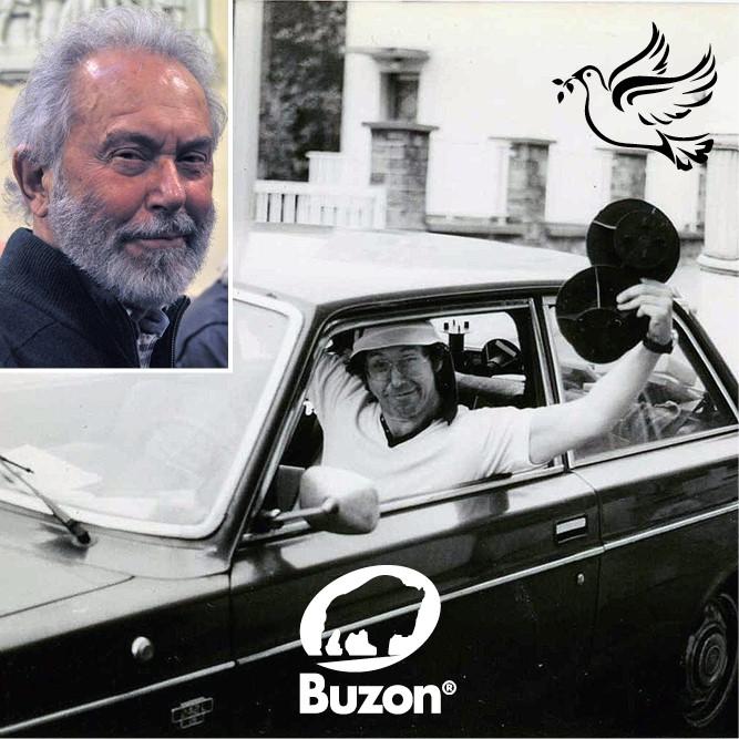 Claude-Buzon
