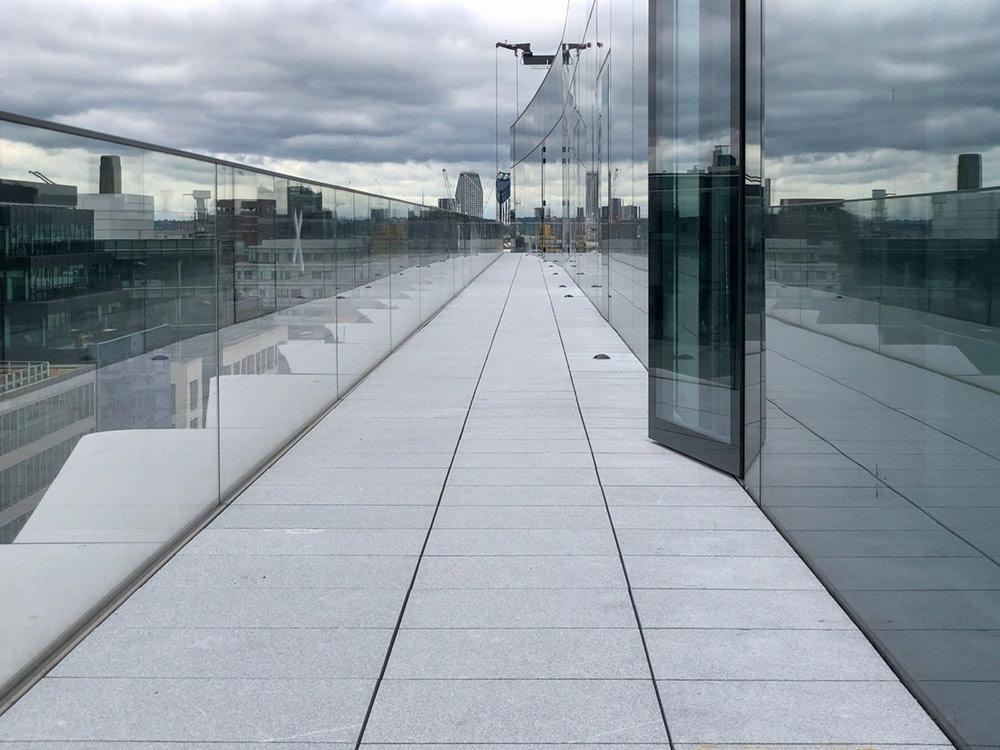 buzon-pb-pedestals-for-terrace-goldman-sachs