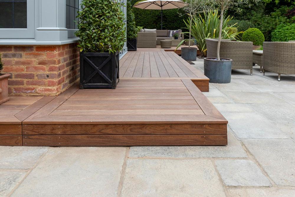 residential-decking-dph-pedestals