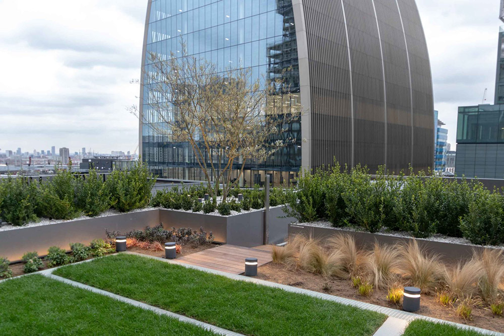roof-terrace-at-100-bishopsgate