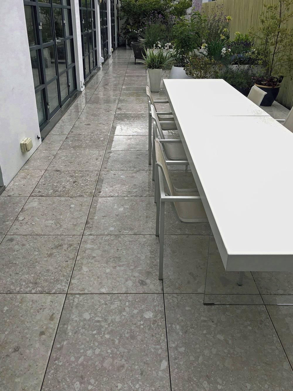roof-terrace-porcelain-tiles-dph-pedestals
