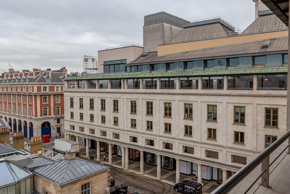 royal-opera-house-buzon