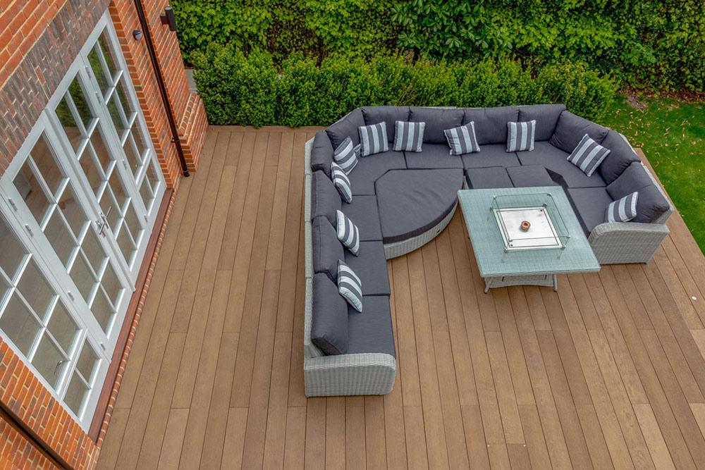 timber-deck-buzon-adjustable-pedestals
